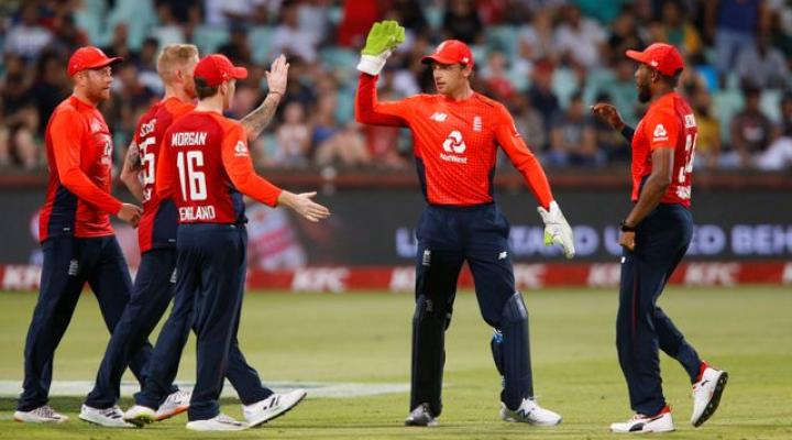 CRICKET-T20-ZAF-ENG.jpg